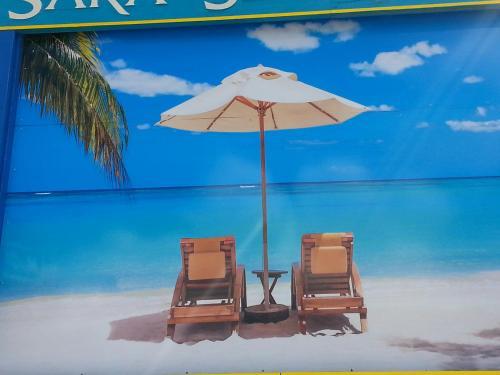 Sunny Florida