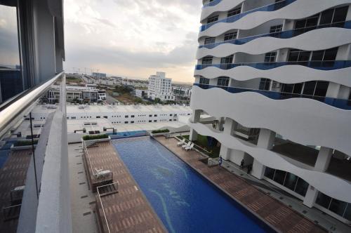 Hotel Image   HotelGyms.com