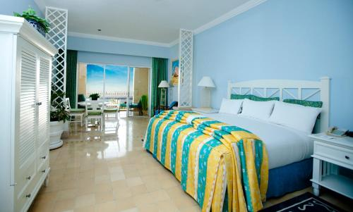 Pueblo Bonito Emerald Bay Resort & Spa - All Inclusive kamer foto 's