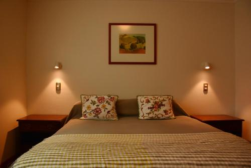 . BH Apartments Puerto Varas