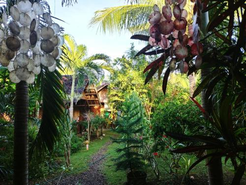 picture 5 of Reggae Guesthouse