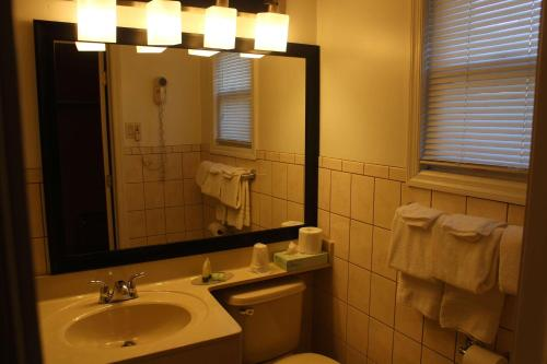 SureStay Hotel by Best Western Bellmawr - Bellmawr, NJ NJ 08031