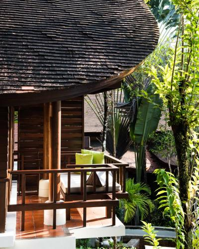 123 Moo 3, Tumbol Nongtalay, Amphur Muang, Krabi 81180 Thailand.