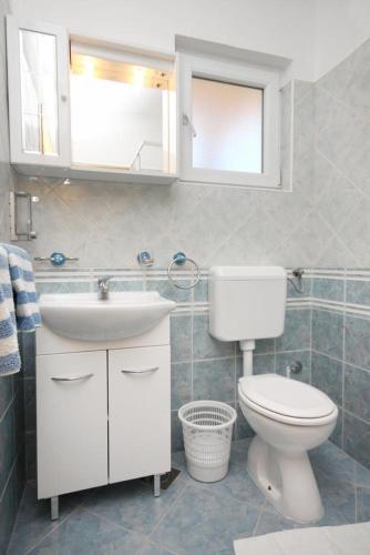 תמונות לחדר Apartment Tkon 6215c