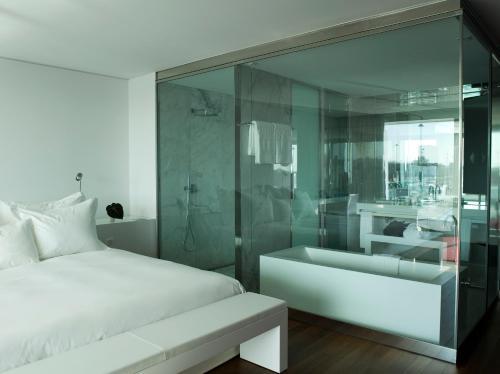 Altis Belem Hotel & Spa photo 57