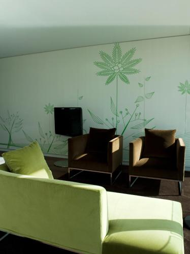 Altis Belem Hotel & Spa photo 59
