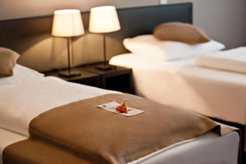 The Corner Hotel photo 14