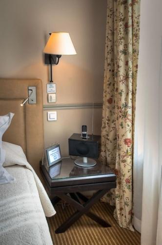 Hotel Relais Bosquet photo 4