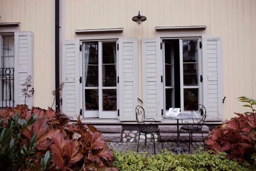 Stallmästaregården Hotel & Restaurant photo 10