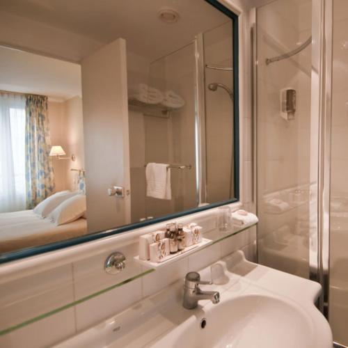 Hotel Relais Bosquet photo 9