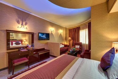 comfort inn hotel dubai 3 standard дубай