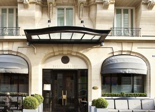 Hotel Montalembert photo 3