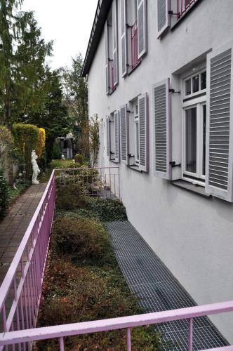 Villa Waldperlach photo 18