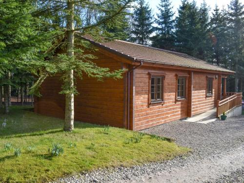 Chloe's Lodge