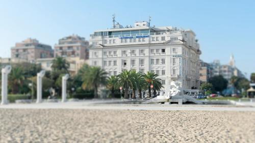 Hotel Esplanade - Pescara
