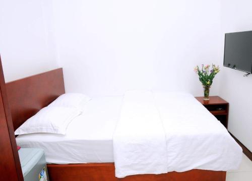 Sunflower Hotel, Ninh Bình