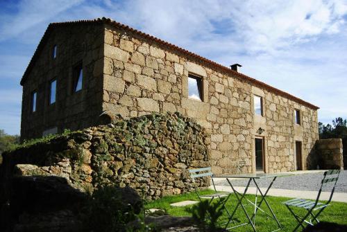 Quinta De Seves - Photo 4 of 55