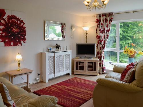 Manor Bungalow, Gunnislake, Cornwall