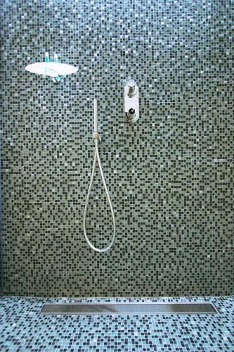 Penthouse Suite - Einzelnutzung Vistabella 48