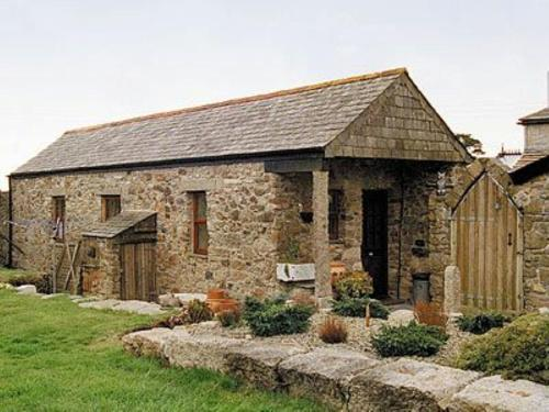 The Wink, Liskeard, Cornwall