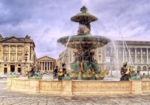 Hôtel Royal Opéra photo 3