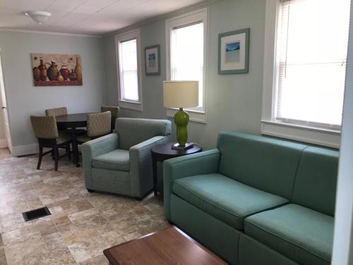 Mallard Apartments - Ocean City, MD 21842