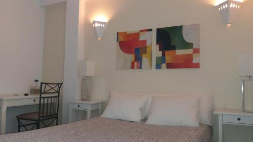 Casa da Vila, 7645-123 Vila Nova de Milfontes