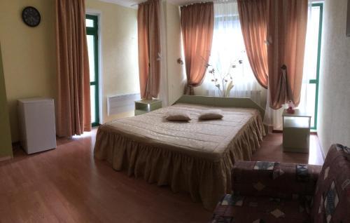Guest Rooms Waterfall - Smolyan