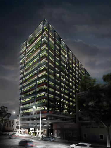 54 Siemert Rd, New Doornfontein, Johannesburg, 2094, South Africa.