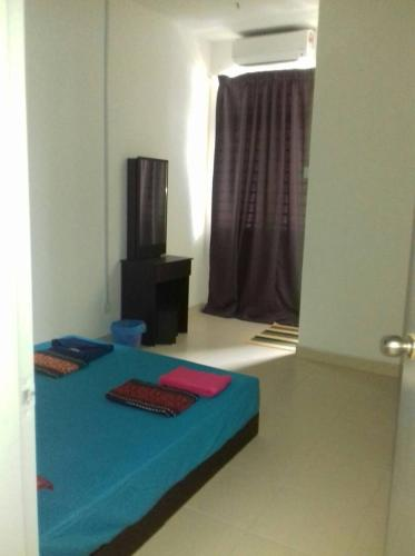 Bandar Putera 2, Ivory 66, Klang
