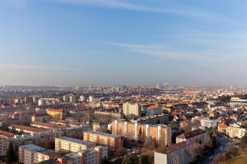 a&o Prague Rhea - image 5