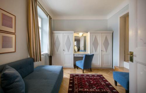 Фото отеля Landhaus zu Appesbach