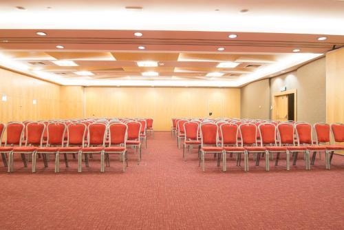 VIP Executive Entrecampos - Hotel & Conference photo 47