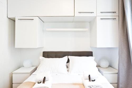 Pick A Flat - Apartments Batignolles/Moulin Rouge photo 8