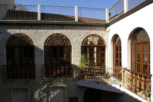 Double Room Trogir 2979a, Pension in Trogir