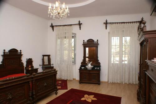 Double Room Trogir 2979i, Pension in Trogir