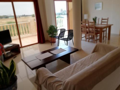 Marlen's Place near Paphos Airport
