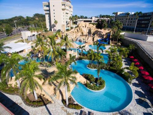 Mayaguez Resort & Casino - Photo 3 of 27