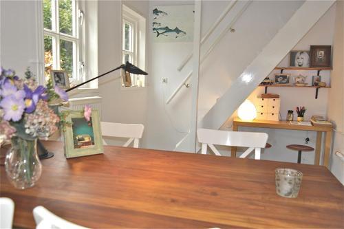 Chez BB, Bergen