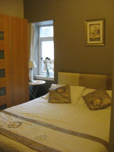Kilkerran Guest House, Prestwick