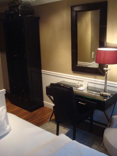Hotel Sir & Lady Astor photo 55
