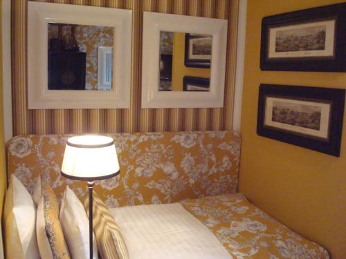 Hotel Sir & Lady Astor photo 23