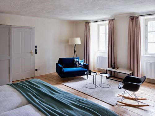 Фото отеля Gastehaus Zum Oberjager