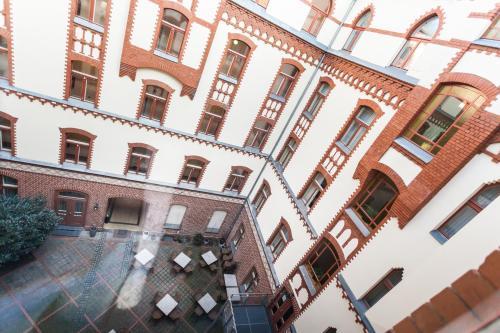 Hotel Augustinenhof photo 17