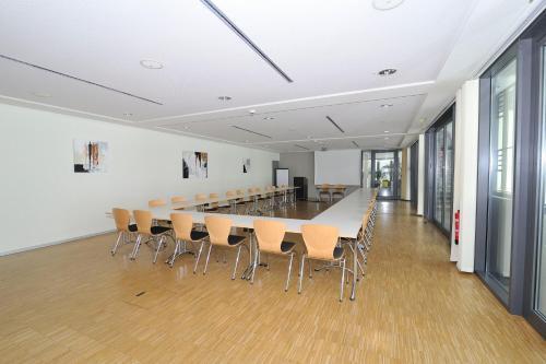 Sporthotel Borussia Düsseldorf photo 20