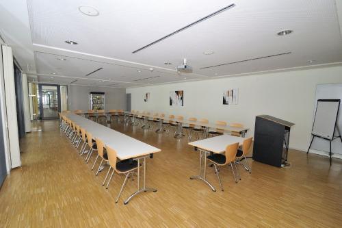 Sporthotel Borussia Düsseldorf photo 6