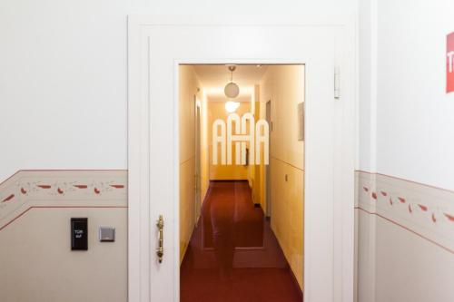 Hotel Augustinenhof photo 19