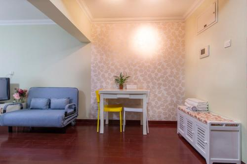 LayMayRest Serviced Apartment photo 12
