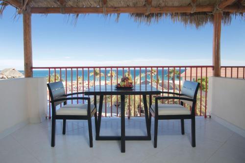 Royal Decameron, Los Cabos