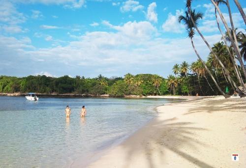 La Kasita, in Palmarito, Dominican Republic | Wander